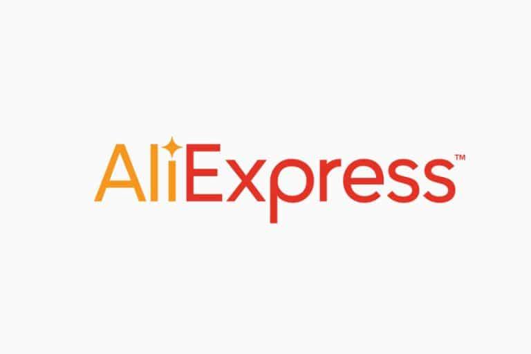 Comment Aliexpress a réussi à devenir la troisième boutique en ligne en Espagne