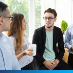 Développer la marque employeur pour fidéliser les salariés