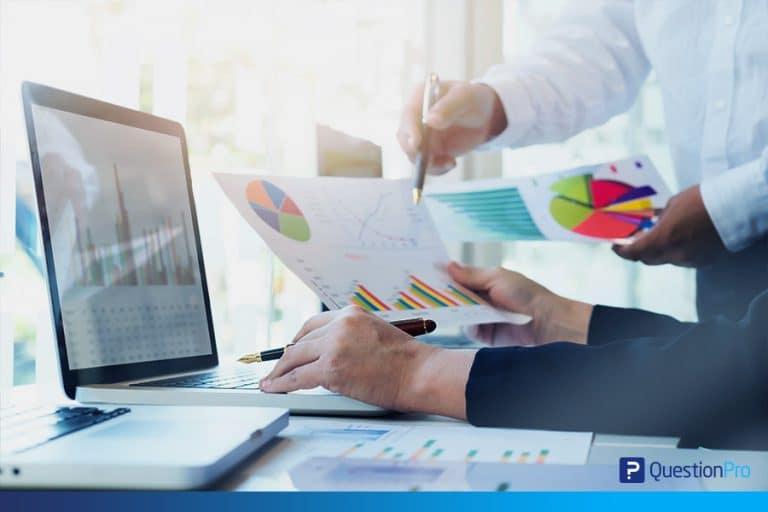 Qu'est-ce que la recherche commerciale ?