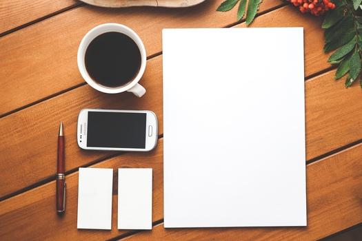 Tendances du marketing numérique pour 2021