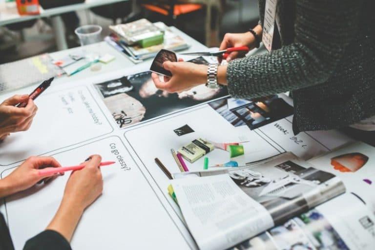 Comment »atteindre» votre client pour vendre plus