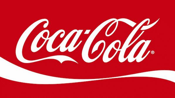 Coca-Cola Light n'est pas pour les hommes