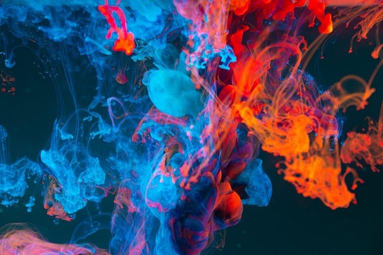 Psychologie du logo d'entreprise : ce que sa couleur et sa forme disent de vous