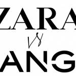 Ce que la stratégie omnicanale de Zara et Mango explique sur la façon dont les magasins changent
