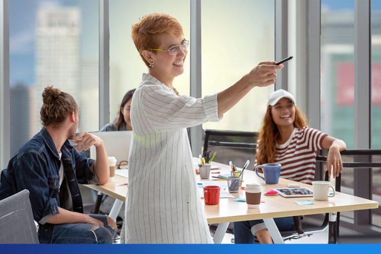 Plan de marketing pour les PME Comment le développer ?
