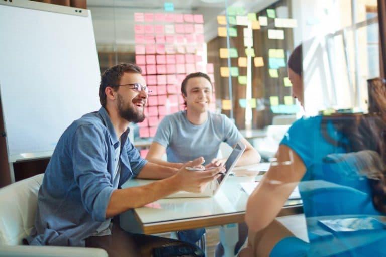 4 mythes sur le marketing numérique