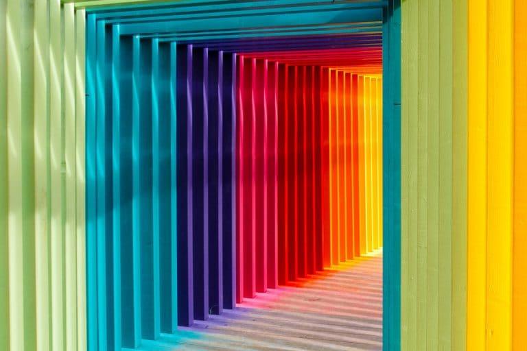 Comment choisir la bonne couleur pour la marque ou l'image de notre entreprise ?