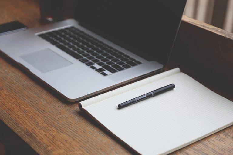 Réseaux sociaux et médias sociaux : Quelle est la différence ?