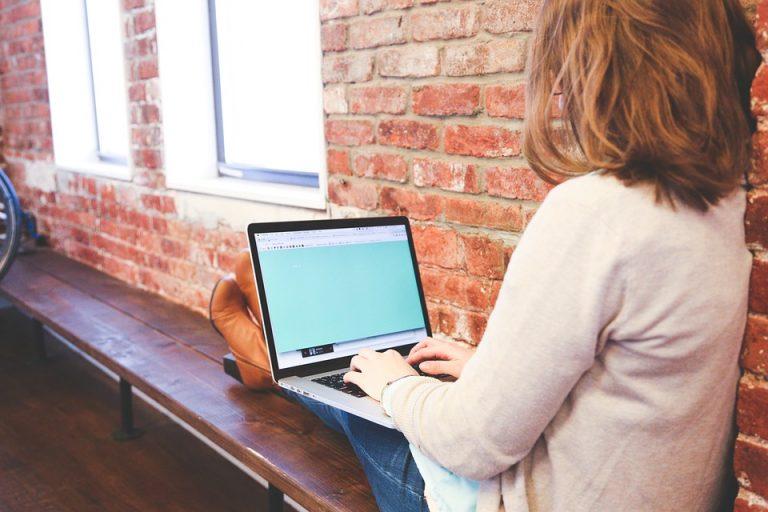 SEO ou SEM, quelle est la meilleure stratégie pour mon e-commerce ?