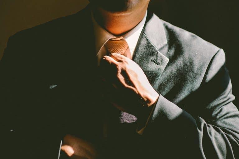 12 conseils pour avoir la meilleure présentation d'entreprise