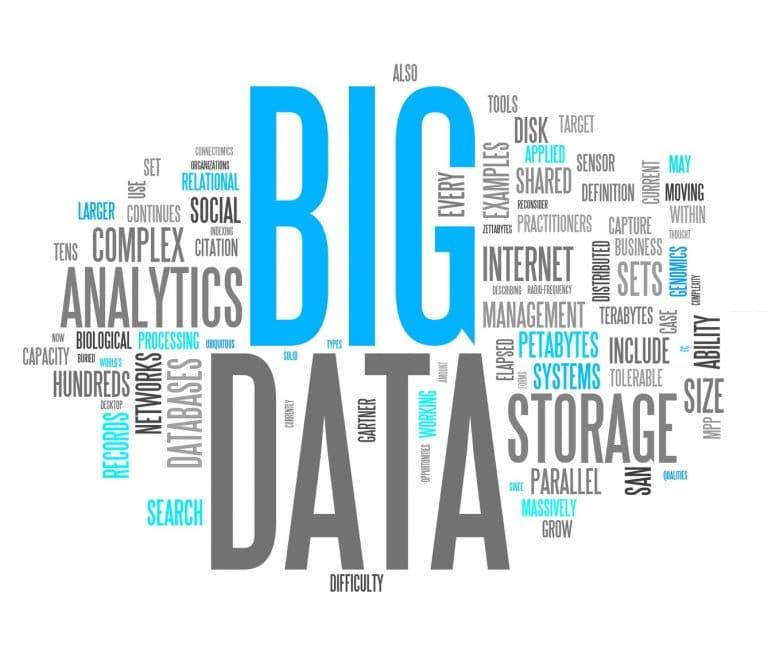 Guide mis à jour sur l'apprentissage du Big Data à partir de zéro