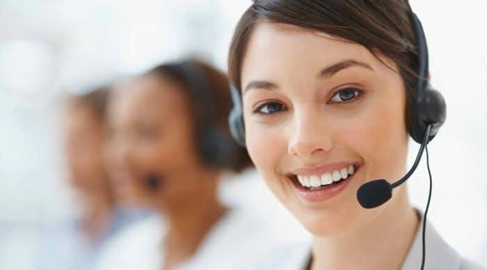 Les nouveaux systèmes de téléphonie et leurs avantages pour les entreprises