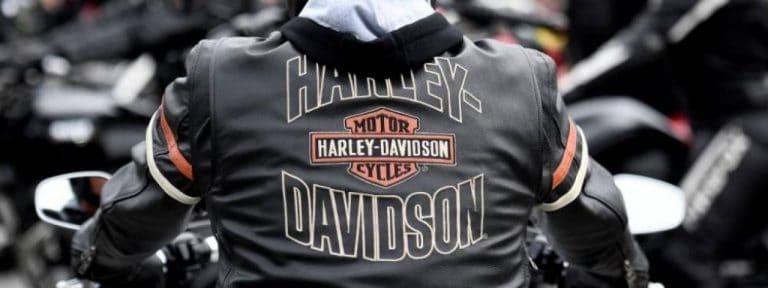 Pourquoi Harley-Davidson traverse une profonde crise de marque
