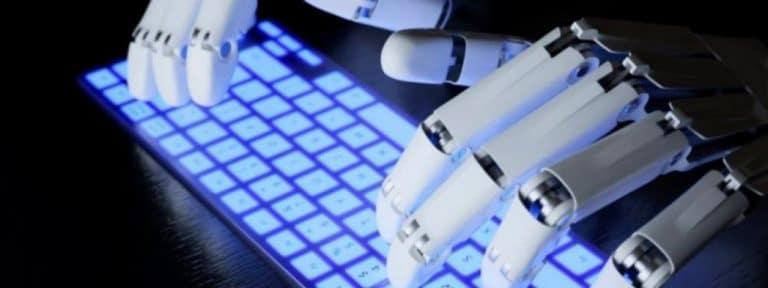 Chatbots : grande révolution dans le marketing de l'élément méprisé par les consommateurs