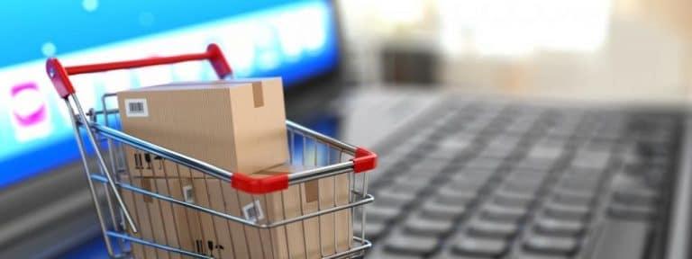 Commerce de détail vs commerce électronique : quelle est la situation actuelle en Europe ?