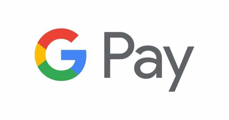 Google continue d'être le véritable roi de la publicité en ligne au milieu de l'ère du réseautage social