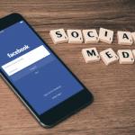 Malgré de bonnes données économiques, Facebook a toujours un sérieux problème de réputation