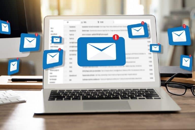 Stratégie d'Email Marketing : les Grands Défis à Relever