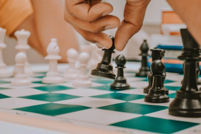 Planifier une Stratégie Marketing dans son Entreprise ? Quelle Importance ?