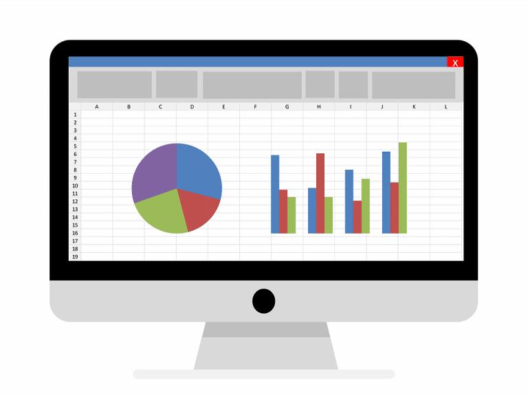 Excel : un outil indispensable pour le SEO de votre site