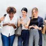 Pourquoi faire le marketing de réseau ?