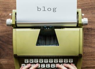 Pourquoi devriez-vous créer un blog pour votre site d'entreprise ?