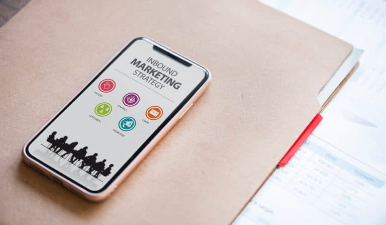Comment construire une stratégie d'inbound marketing ?