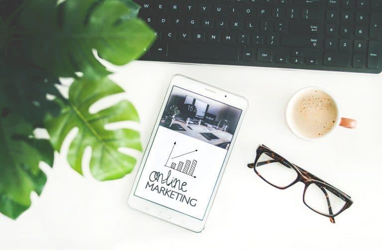 Comment moderniser votre stratégie marketing ?