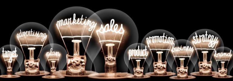 Comment Définir sa Stratégie Marketing ?