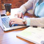 L'importance de la gestion des plannings pour une entreprise