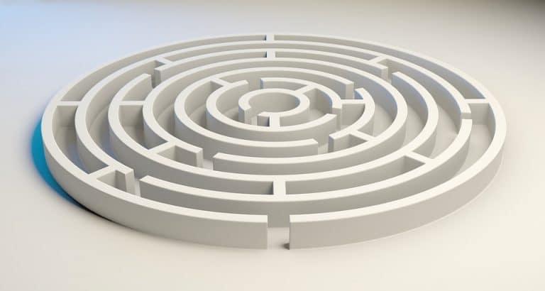 Signalétique d'entreprise, au-delà des enjeux stratégiques