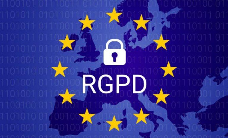 Tout savoir sur les solutions RGPD – Règlement général sur la protection des données