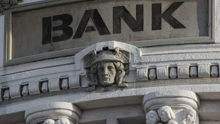 Bien choisir son assurance de prêt