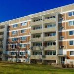 Découvrez les atouts d'un achat avec un promoteur immobilier