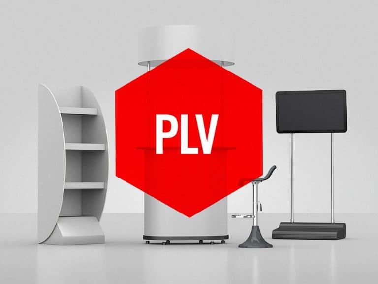 Rendre plus efficace sa PLV : 10 conseils pratiques pour entreprise