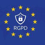 Pourquoi le registre RGPD est obligatoire pour une entreprise ?