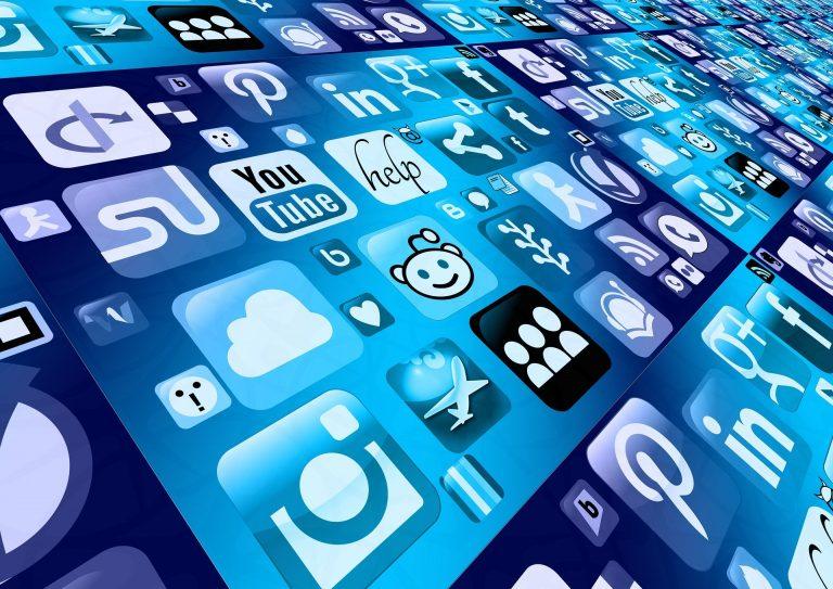 Mieux connaître les réseaux sociaux pour miser sur le Social Media Marketing