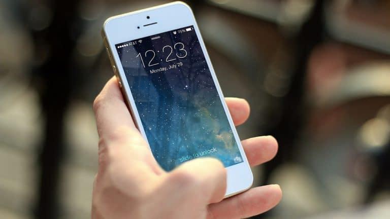 Comment améliorer la réception du signal mobile