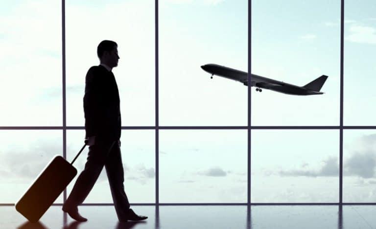 Voyage d'affaires : le visa électronique pour simplifier vos démarches