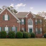Pourquoi acheter dans l'immobilier neuf est-ce avantageux