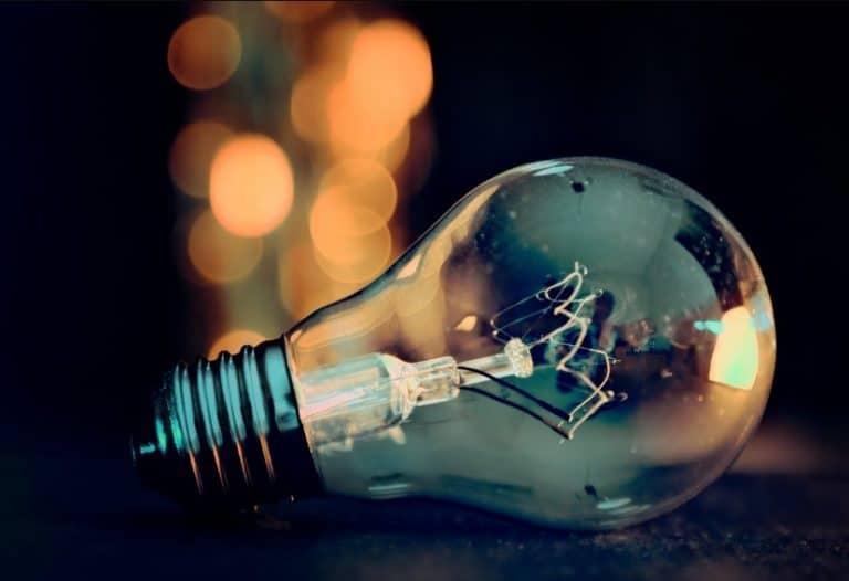 Comment faire des économies d'énergie en entreprise?
