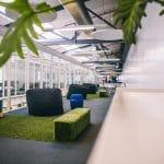 Avoir une entreprise durable : qu'est-ce que cela implique ?