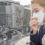 Le Coronavirus est-il devenu un argument de vente pour les e-commerces?