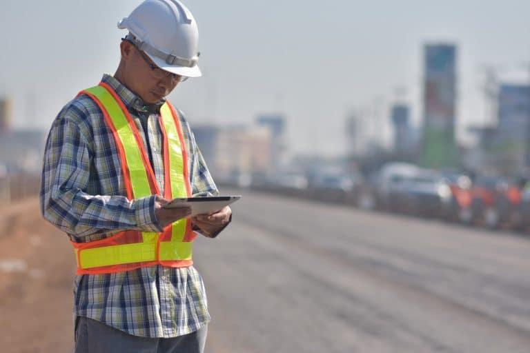 Sécurité au travail : comment bien l'assurer?
