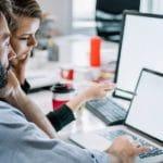 PME : de nouvelles techniques pour augmenter la visibilité de votre entreprise