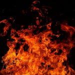 3 étapes cruciales pour limiter les dégâts lors d'un incendie