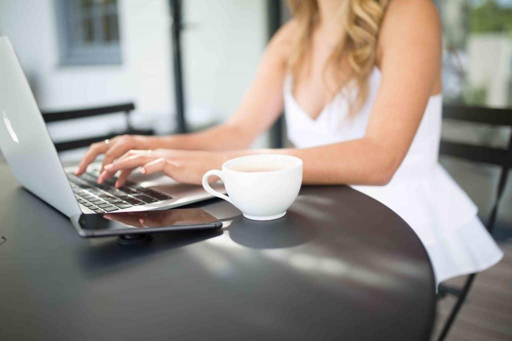 Digitaliser son entreprise : qu'est-ce que cela veut dire ?