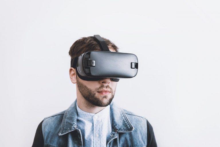 La réalité virtuelle et augmentée, les outils marketing de demain ?
