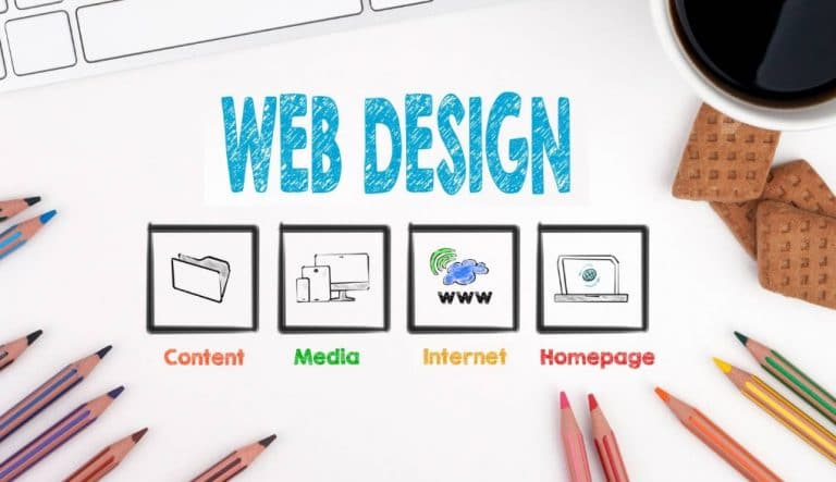 Où trouver des outils de Web design gratuits ?
