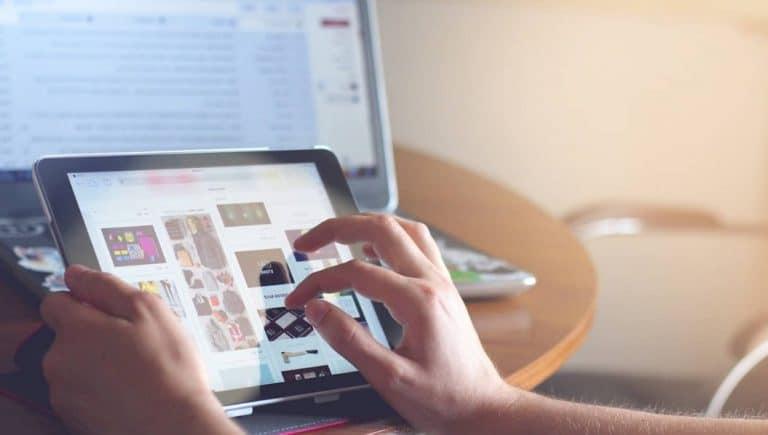 Comment savoir si votre idée d'entreprise est bonne grâce à des enquêtes de satisfaction en ligne?